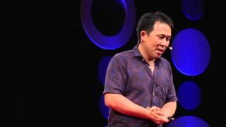 北極冒険家から学ぶ 日常を冒険に変える為に必要な3つ心得 荻田泰永氏 TEDx Sapporo