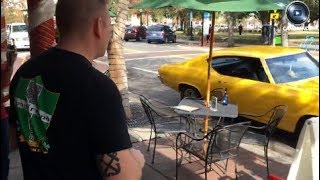 Video Surprising Parents With Their Dream Car Compilation Part 16 - Try Not To Cry Challenge - 2018 MP3, 3GP, MP4, WEBM, AVI, FLV Juni 2019