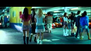 Nonton Fast and Furious - Keep Rolling Film Subtitle Indonesia Streaming Movie Download