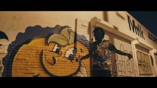 """The official music video of FMB DZ x 9000 Rondae """"Gone Be"""" feat. B. Ryan produced & shot by Benny Flash. Follow & Subscribe..."""