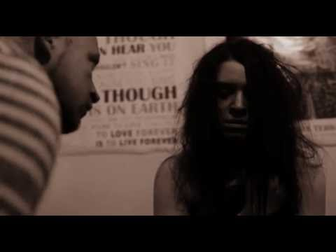 Rape scene from Dazed (Short Film)