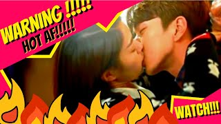 Video I'm Not a Robot Kiss Scene Behind the Scenes [BTS] subbed by Kdrama Dhara MP3, 3GP, MP4, WEBM, AVI, FLV April 2018