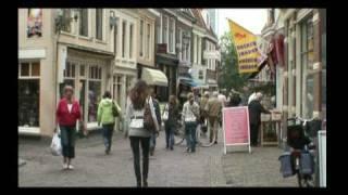 Leeuwarden Netherlands  city pictures gallery : Nederland LEEUWARDEN