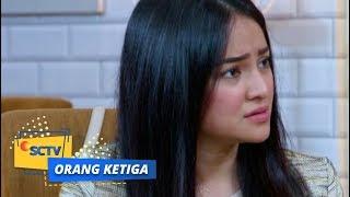 Video Kondisi Yuni Terus DIDESAK Oleh Pak Salman   Orang Ketiga Episode 538 dan 539 MP3, 3GP, MP4, WEBM, AVI, FLV Januari 2019