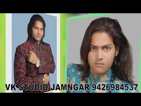 Video Mera Iman Nabi Hai Nabi Meri Jaan Nabi Hai || Junaid Sultani || Jamnagar || Gujarat download in MP3, 3GP, MP4, WEBM, AVI, FLV January 2017