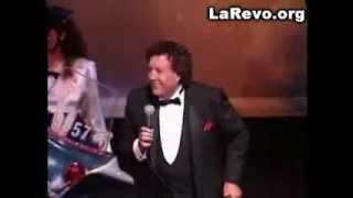 Chistes De Polo Polo« Videos Chistosos - Videos De Humor