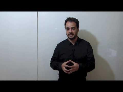 El bosón de Higgs explicado en 4 minutos (VÍDEO)