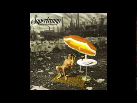Supertramp - The Meaning lyrics
