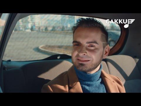 Максим Лесников - Ханзада (клип)