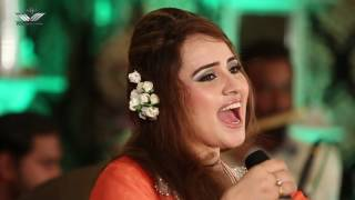 Nadia Gul New Song pashto Zama Da Zare Da Kale Khan Dy For Latest Updates Please Click On Below Link To Subscribe Us:...