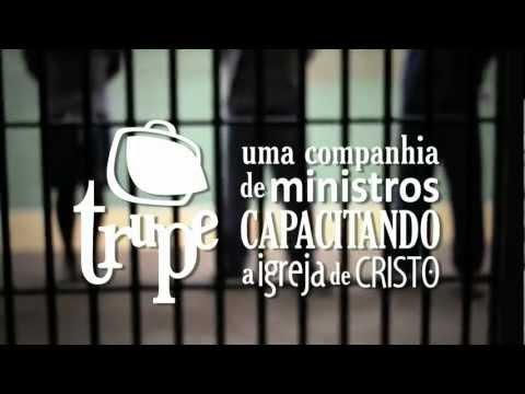 Catanduvas - O documentário