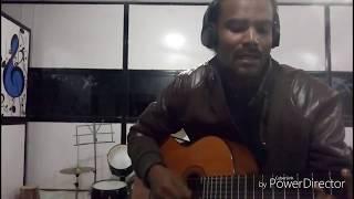 Video Tum Dil Ki dhadkan mein/Dhadkan,2000/Nadeem Shravan/cover song & chords MP3, 3GP, MP4, WEBM, AVI, FLV Agustus 2018