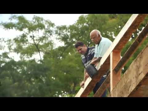 Programa Viação Cipó - Santana de Pirapama - 12/05/2012 Bloco 02