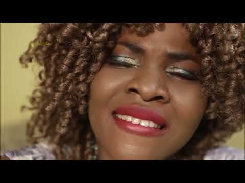 Emi N'ika Part 2 - Latest Yoruba Movie 2017