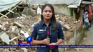 Video 33 Rumah di Bogor Rusak Parah Terkena Gempa - NET12 MP3, 3GP, MP4, WEBM, AVI, FLV Maret 2019