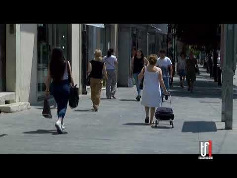 PRESENTATO FOGGIA SMART CITY