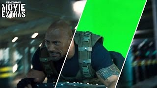 Nonton Fast & Furious 6 - VFX Breakdown by MPC (2013) Film Subtitle Indonesia Streaming Movie Download