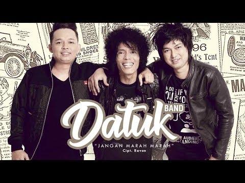 Download Lagu Datuk Band - Jangan Marah Marah (Official Radio Release) Music Video
