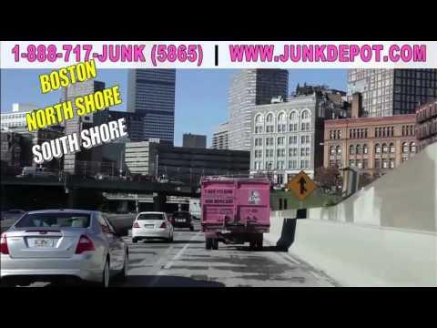 craigslist boston | You Like Auto