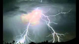 Video Koschcoroth - Volání bouře