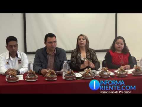 Inicia Entrega de Fichas a Aspirantes a Ingresar al ITSCH