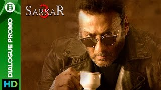 "Watch exclusive ""Sarkar 3"" & Original videos on Eros Now https://_www.erosnow.com Politics and its many flashpoints. Catch glimpses of the action-packed cult film, Sarkar 3, featuring Amitabh Bachchan, Jackie Shroff, Manoj Bajpayee, Yami Gautam & Amit Sadh. Sarkar releases 12th of May. Movie: Sarkar 3Release Date: 12th May, 2017Directed By: Ram Gopal VarmaProduced By: Rahul Mittra, Anand Pandit, Gopal Shivram Dalvi, Krishan Choudhary & WeoneMusic Director: Ravi ShankarTo watch more log on to http://www.erosnow.comFor all the updates on our movies and more:https://twitter.com/#!/ErosNowhttps://www.facebook.com/ErosNowhttps://www.facebook.com/erosmusicindiahttps://plus.google.com/+erosentertainmenthttps://www.instagram.com/eros_nowhttp://www.dailymotion.com/ErosNow"