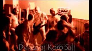 Video Velké Karlovice