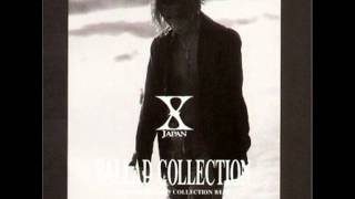 Video Say Anything - X Japan MP3, 3GP, MP4, WEBM, AVI, FLV Maret 2019
