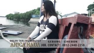 Video GALAU TINGKAT TINGGI - DIAN ANIC 2016 Video Clip Original MP3, 3GP, MP4, WEBM, AVI, FLV November 2017