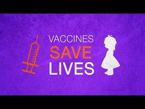 ΠΟΥ: Ανοσοποίηση για όλους εφ' όρου ζωής
