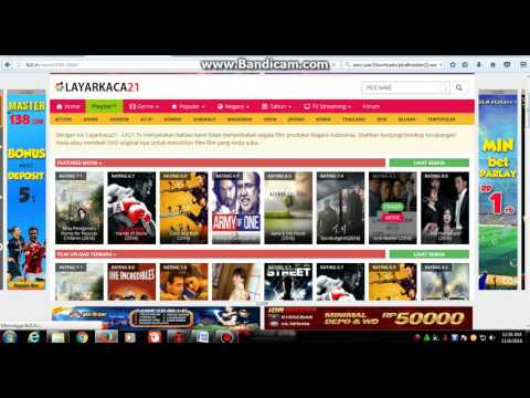Download layar kaca 21.3gp .mp4 | FullMobileMovie