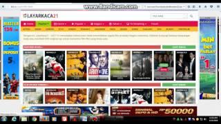 Nonton Cara Mendownload Film Di Layar Kaca 21 Film Subtitle Indonesia Streaming Movie Download