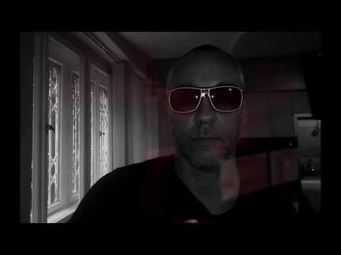 Youtube Video 9_pXYtPNlCI