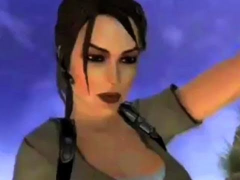 Top 10 Hottest Girls in Gaming