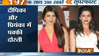 India TV News: Superfast 200 November 6, 2014 | 7.30PM