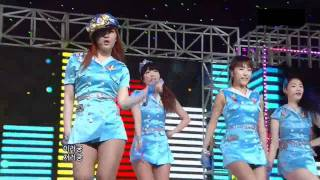 5Dolls‧Like This Or That