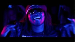 Philly 5 - SWAGGER 2.0 - Official Music Video  - feat DJ Quartz & Refined U… Image