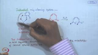 Mod-11 Lec-11 Electron Transport Proteins - V