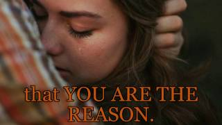 Calum Scott YOU ARE THE REASON Lyrics SPECIAL Video Extended Audio HD