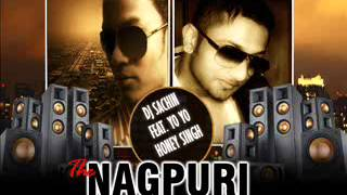 december nagpuri dj 2016