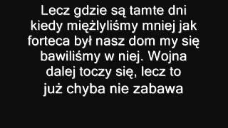 Video Sylwia Grzeszczak- najprzytulniej tekst MP3, 3GP, MP4, WEBM, AVI, FLV Desember 2018