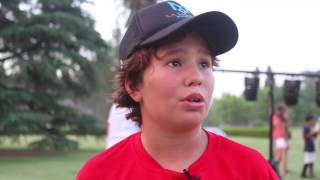 Click Polo de verano: Copa Potrillos