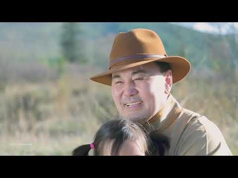 УИХ-ын сонгуулийн 19-р тойрог, Дархан-Уул аймагт Монгол Ардын Намаас нэр дэвшигч Б.Баттөмөр