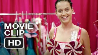 Nonton Katy Perry Part Of Me  2012  Movie Clip  1   Katy Perry Documentary Hd Film Subtitle Indonesia Streaming Movie Download