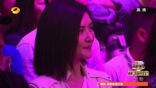 Download Lagu 我是歌手-第二季-第14期-Part3【湖南卫视官方版1080P】20140411 Mp3