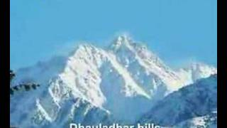 Palampur India  City new picture : Palampur Videos, Himachal Pradesh, India