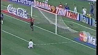 06/10/2001.