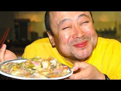 Nagasaki Saga Japan 長崎 佐賀 トルコライスって:Gourmet Report グルメレポート