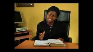 Divine Revelation Of Heaven And Hell By Sister Jennifer Innocent 1