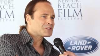 Nonton Arie Verveen   2014 Newport Beach Film Festival   Swelter Film Subtitle Indonesia Streaming Movie Download